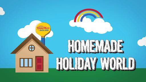 HomemadeHolidayWorld.png